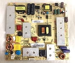 RCA LED50B45RQ POWER SUPPLY BOARD RS129D-3T01 RE46HQ1290 3BS0005801GP
