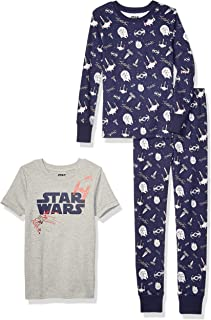 spiderman pajamas 3t