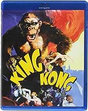 King Kong (1933) (BD)