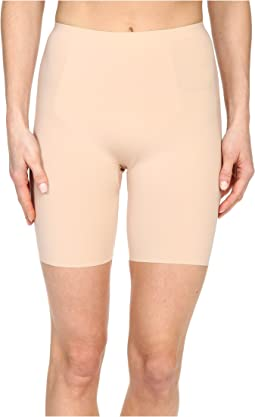 Thinstincts® Mid-Thigh Short