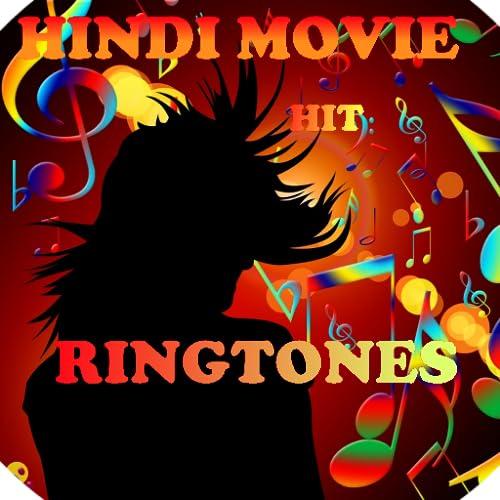 Hindi Movie Ringtones