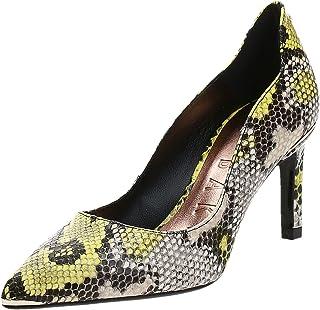 Ted Baker Erinss Women's Women Fashion Sandals
