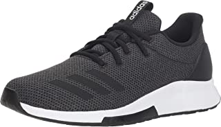 adidas Womens Puremotion
