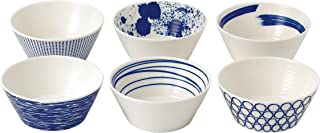 Best royal doulton dishes Reviews