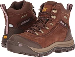 "Caterpillar Ally 6"" Waterproof"