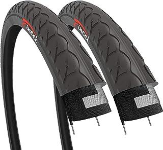 Schwalbe Unisex Big Apple neum/ático de Bicicleta