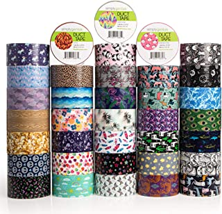 Best gucci duct tape Reviews