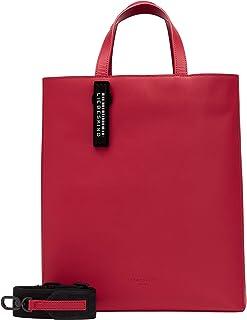 Liebeskind Berlin Paper Bag Tote, Shopper. Donna, M