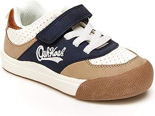 Unisex-Child Barnaby Sneaker