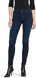 Best hudson jeans barbara high waist super skinny jeans Reviews
