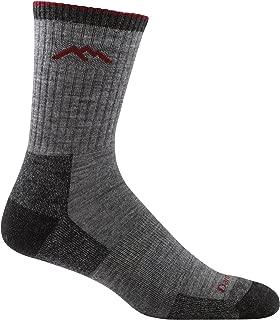 Best darn tough socks clearance Reviews