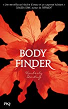 The Body Finder (French Edition)
