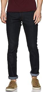 Levi's Men's Skinny Fit Jeans