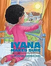 tonya simmons book