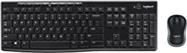Explore wireless keyboards for PCs