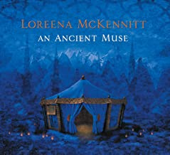 Best an ancient muse loreena Reviews