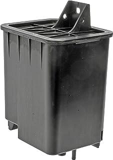 Dorman 911-862 Evaporative Fuel Vapor Canister