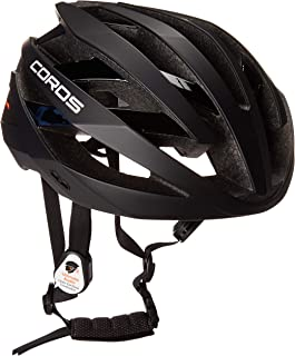 used bike helmets for sale