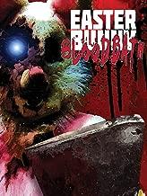 easter horror movie