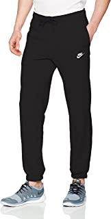Nike Men's Sportswear Cf Ft Club Pants