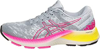 Women's Gel-Kayano Lite Running Shoes
