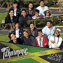 One Love Medley (feat. Gabe Bondoc)