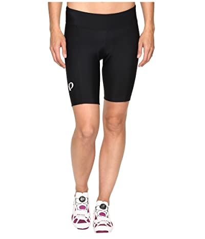 Pearl Izumi Escape Quest Shorts (Black) Women