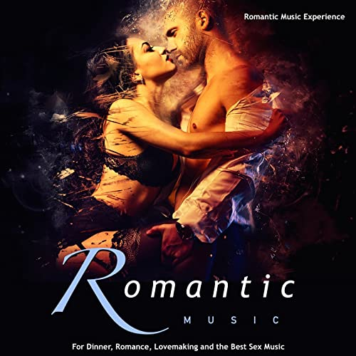 Best music for romance