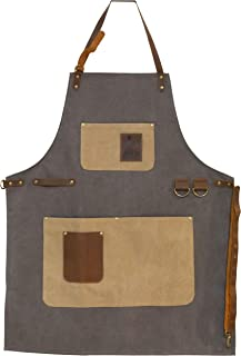 Best grill master bbq apron Reviews