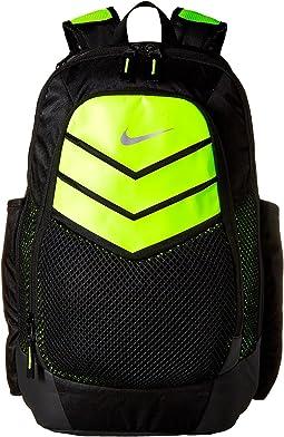 Nike - Vapor Power Backpack