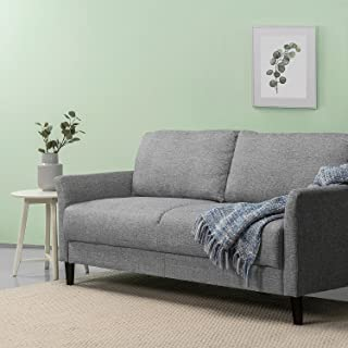 Best karlstad sofa grey Reviews