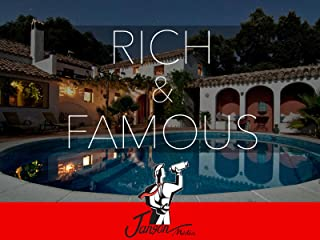 rich and famous online