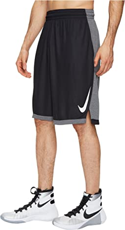Nike - Dry Dribble Drive Basketball Short