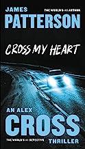 Cross My Heart (Alex Cross, 19)