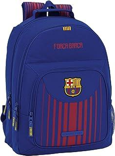 Futbol Club Barcelona 611729560 Mochila Infantil