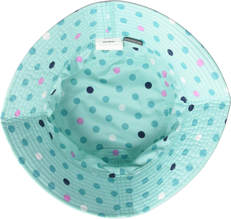 Columbia Boys Pixel Grabber Bucket Hat