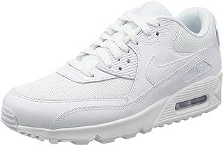 Nike Men's Air Max 90 Essential Trainers