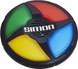 Hasbro Simon Micro Series