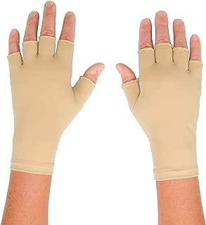 protx glove