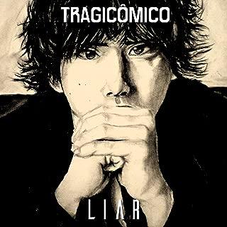 Liar (De