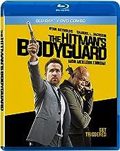 The Hitman's Bodyguard [Bluray] [Blu-ray] (Bilingual)