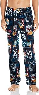 STAR WARS Men's Pajama Bottom