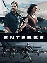 Entebbe (4K UHD)