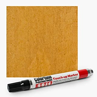 ColorTone Touch-up Marker, Vintage Amber Tinted Lacquer