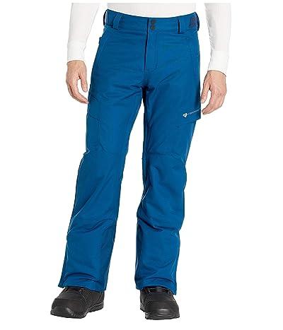 Obermeyer Orion Pants (Passport) Men