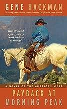 Payback at Morning Peak (English Edition)