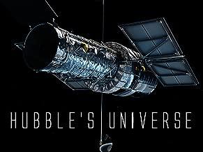Hubble's Universe: Season 3