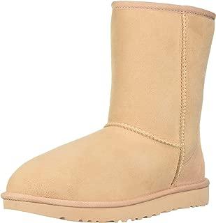 Women's W Classic Short Ii Fashion Boot