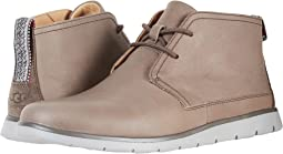 UGG - Freamon Waterproof