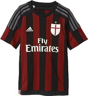 adidas, AC Milan Home - Camiseta Hombre